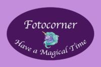 Fotocorner