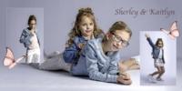 Sherley  Kaitlyn-fotokaart 1