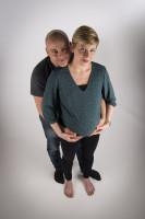 Zwangerschapshoot-2736