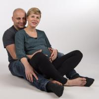 Zwangerschapshoot-2744