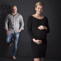 Zwangerschapshoot-2838