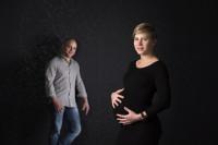 Zwangerschapshoot-2843