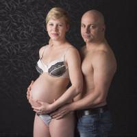 Zwangerschapshoot-2916