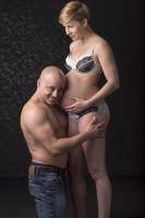 Zwangerschapshoot-2925