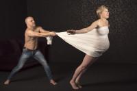 Zwangerschapshoot-2961